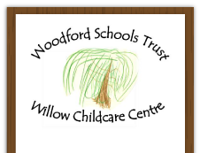 Willow Childcare Centre.