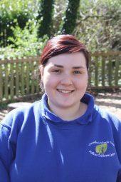 Amy Turner 1